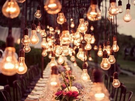luces colgantes.jpg