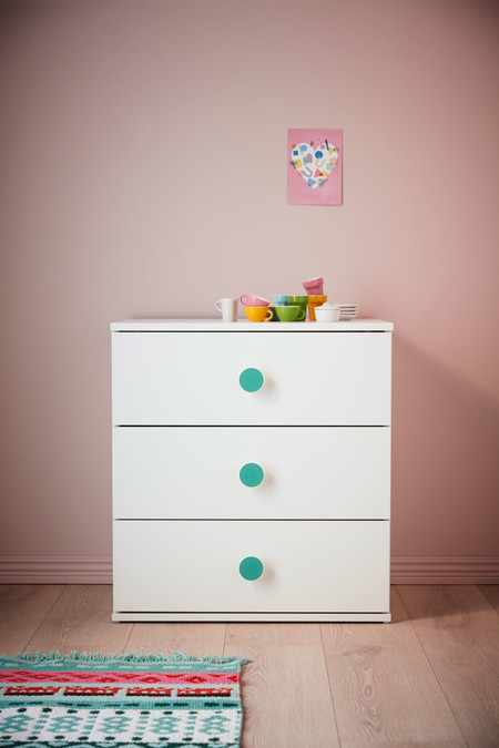 Ikea Ninos 17