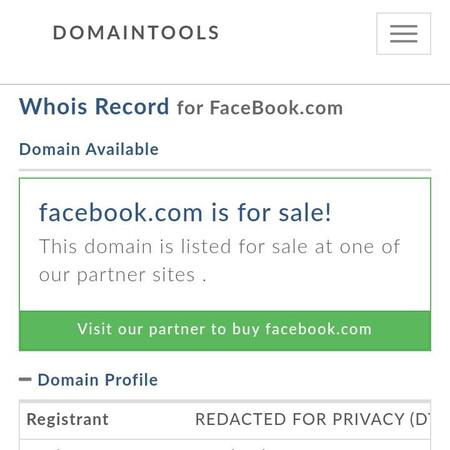 Domainforsale