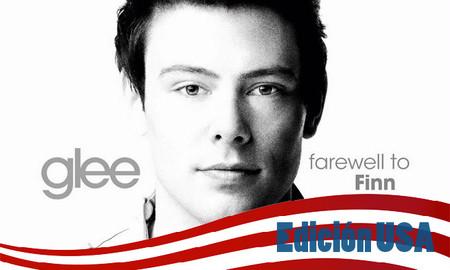Edición USA: El triunfal estreno de 'American Horror Story: Coven', la exitosa despedida a Finn en 'Glee' y más