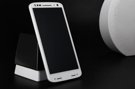 Moto X Force, el Motorola más resistente, por 213 euros y envío gratis