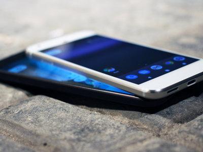 El gobierno colombiano habilitará nuevamente la importación de celulares para particulares