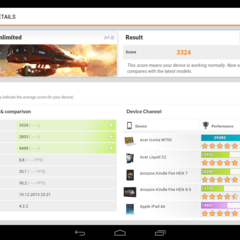 Foto 6 de 12 de la galería rendimiento-archos-80b-platinum en Xataka Android