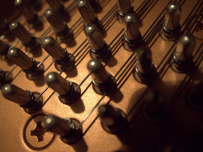 Olympus OM-D E-M1 Mark II Xataka Foto Chema Sanmoran