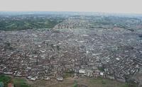 Kibera, el gueto subdesarrollado repleto de iniciativas tecnológicas en las que deberíamos fijarnos