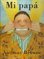 Un cuento para leer con papá