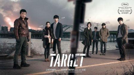 'The Target (El objetivo)', cuenta atrás