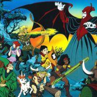 'Dragones y mazmorras', el reboot que prepara Warner ya tiene director