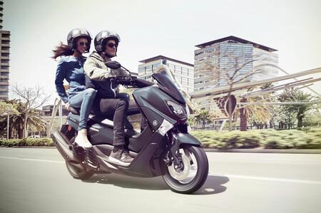 El Plan Renove está en marcha: las ayudas a la compra de motos (eléctricas incluidas) se podrán solicitar hasta el 31 de diciembre