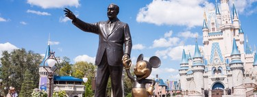 Disneyland en Querétaro, la mentira que demuestra que en México la gente solo lee encabezados en redes sociales