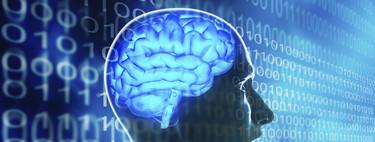 Deep Learning: qué es y por qué va a ser una tecnología clave en el futuro de la inteligencia artificial
