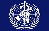 [Vídeo] La OMS reclama una cobertura sanitaria universal y gratuita en su informe de 2013