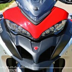 Foto 21 de 36 de la galería ducati-multistrada-1200-enduro-1 en Motorpasion Moto
