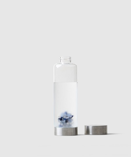 Konmari Gem Water Balance Gem Water Bottle 2 11801 1200x 1