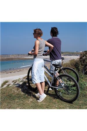 Guernsey: la isla que no tiene nada