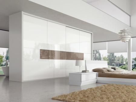 Plan armario nuevo no imaginas todo lo que puedes hacer - Cuadros para dormitorios leroy merlin ...