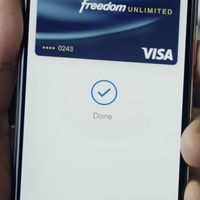 Apple publica un nuevo anuncio, demostrando las posibilidades de Apple Pay con Face ID del iPhone X