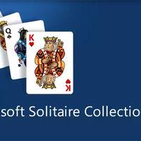 Microsoft lanza su famoso juego del Solitario en Android