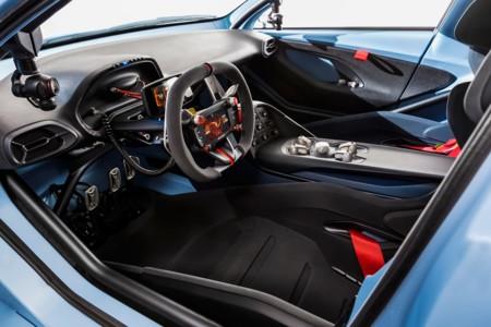 Hyundai Rn30 Concept 014