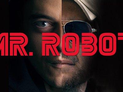 A través de un misterioso acertijo 'Mr. Robot' nos presenta el tráiler de su tercera temporada