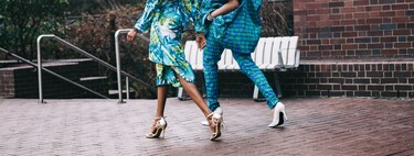 Iconos de la moda que se atrevieron a pensar diferente… y se ganaron el respeto de la industria