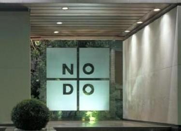 Restaurante NO-DO y la cocina de Alberto Chicote