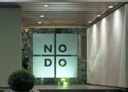 no_do_entrada.JPG