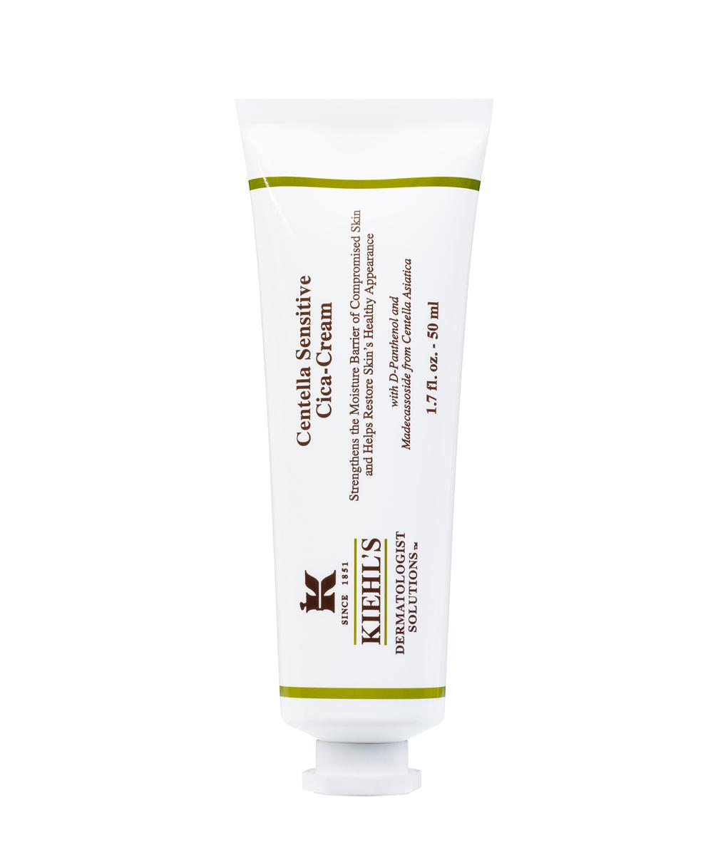 Centella Sensitive Cica –Cream