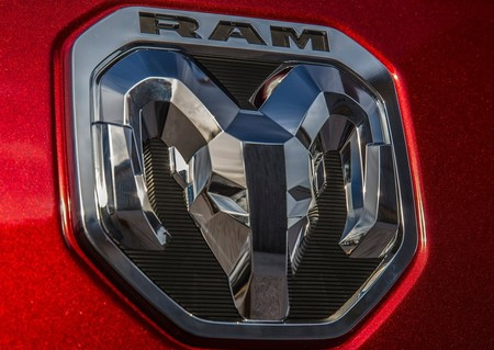 Nueva Pickup Ram En Fca Saltillo 2