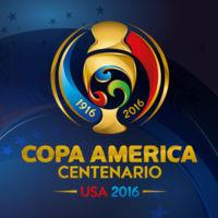 Disfruta de la Copa América Centenario 2016 desde tu celular con la app oficial