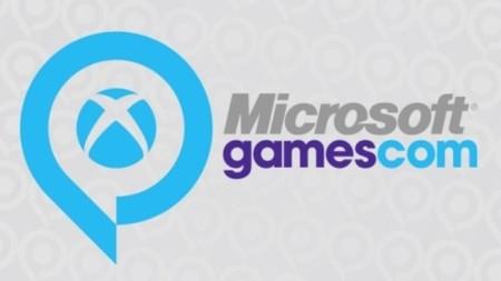 Sigue en directo la conferencia de Microsoft [finalizado]