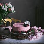 Paseo por la gastronomía de la red: 17 recetas con corazón dulce para celebrar San Valentín