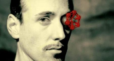 Valve podría estar preparando su propia consola: Steam Box