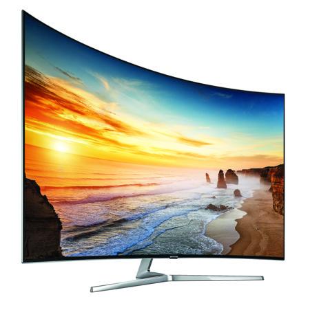 El HDR importa: por qué tienes que tener en cuenta esta tecnología a la hora de comprarte un televisor