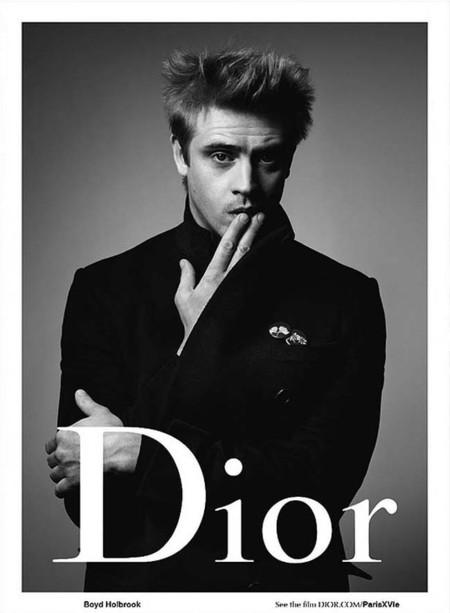 Dior Homme 04