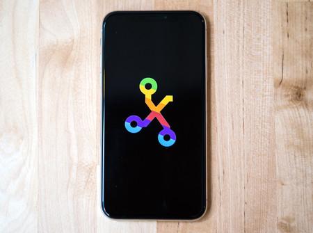 LG estaría fabricando una pantalla OLED de 6,5 pulgadas para un futuro iPhone X Plus