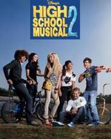 High School Musical 2, nunca segundas partes fueron buenas