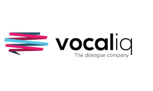 Vocaliq