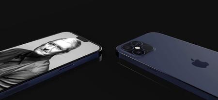 Iphone 12 03