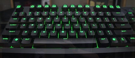 CM_QuickFire_TK_Cherry_MX_Green_LED
