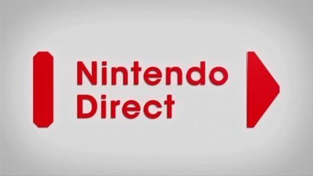 Sigue con nosotros el Nintendo Direct del E3 2013 [finalizado]