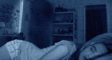 'Paranormal Activity 5' confirmada y también en marcha un spin-off