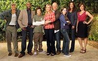 Cuatro se hace con los derechos de 'No Ordinary Family' y el spin-off de 'Mentes Criminales'