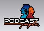 Podcast People, completo estudio online para la grabación y publicación de podcast