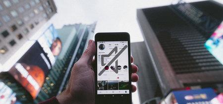 Instagram por fin añade una opción para silenciar a tus amigos