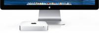 El Mac mini y la Thunderbolt Display, las dos bombas de relojería de Apple [Especial guía de compra Mac]