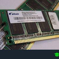 Cómo saber cuánta RAM tiene tu PC, en Windows, macOS y Linux