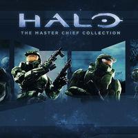 Halo: The Master Chief Collection se actualiza a lo grande con toda clase de mejoras y novedades