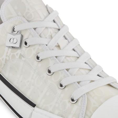 Zapatillas De Dior 5