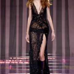 Foto 27 de 39 de la galería atelier-versace-alta-costura-otono-invierno-2015-2016 en Trendencias